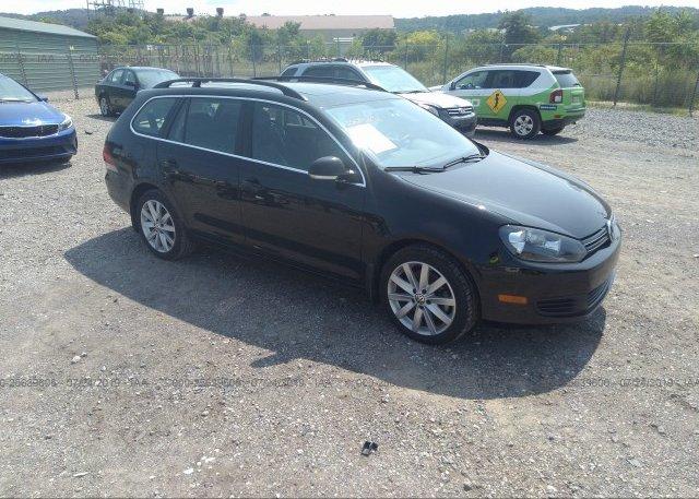Inventory #706931013 2012 Volkswagen JETTA