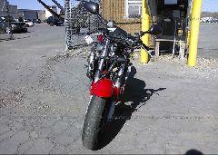 1998 Honda VTR1000F - JH2SC3607WM003141 close up View