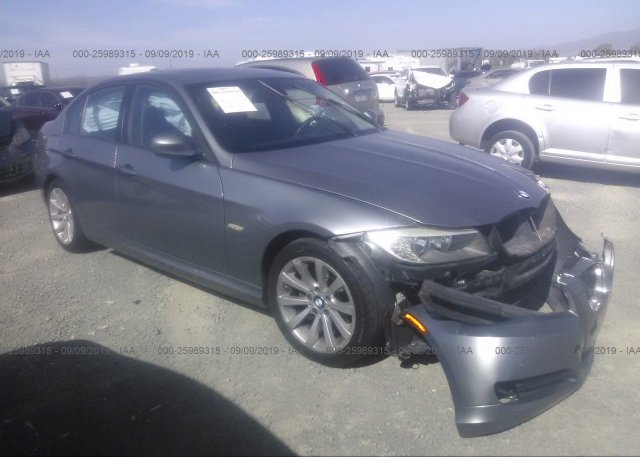 Inventory #276951950 2011 BMW 328