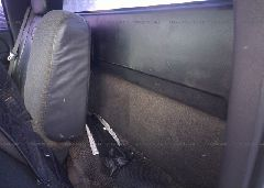 2002 Chevrolet SILVERADO - 1GCEC14W52Z264119 front view