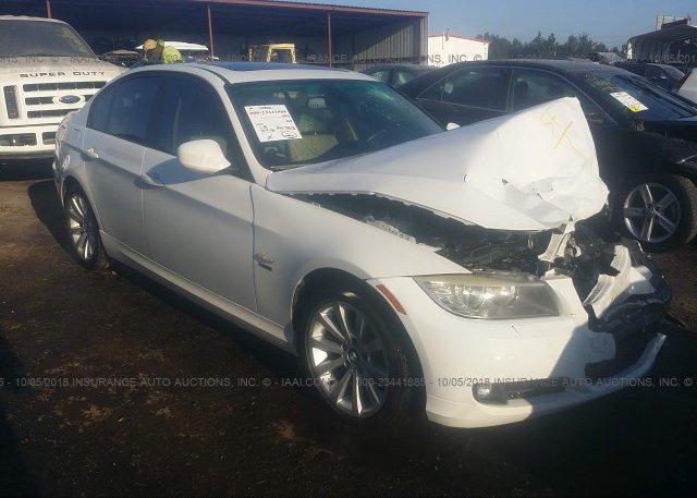 Inventory #269095637 2011 BMW 328
