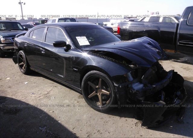 Inventory #386748252 2014 Dodge CHARGER