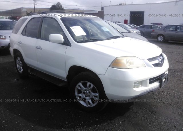 HNYDH Clear White Acura Mdx At CARTERET NJ On Online - 2004 acura mdx rims