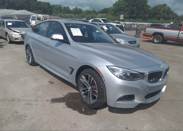 Inventory #925493869 2016 BMW 328