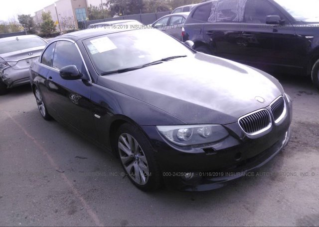 Inventory #569593591 2013 BMW 328