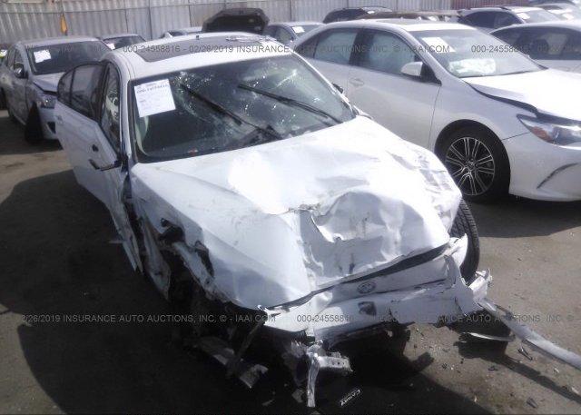 Inventory #203185809 2015 BMW 328