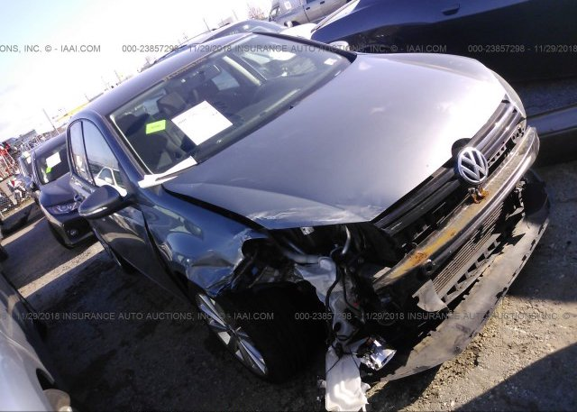 Inventory #134089261 2012 Volkswagen GOLF