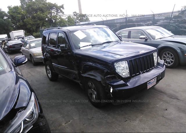 1j8gk58k32w227820 parts only bill of sale black jeep liberty at