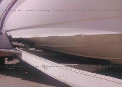 1997 LARSON 205 - LAR49994E798 detail view
