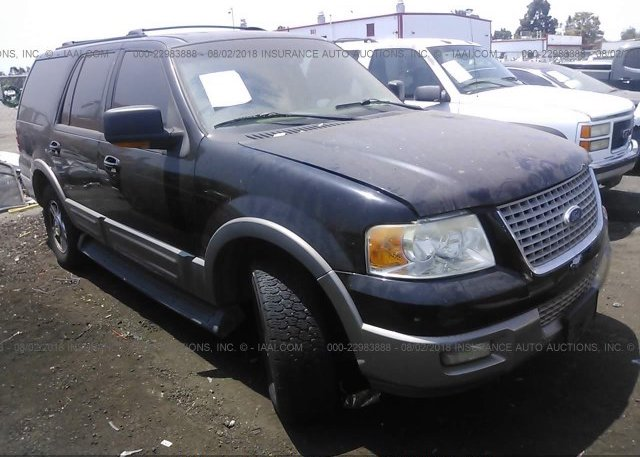 Inventory #377764611 2003 FORD EXPEDITION