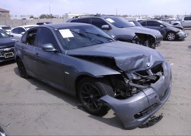 Inventory #338881640 2010 BMW 328