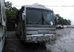 2003 AMERICAN EAGLE OTHER