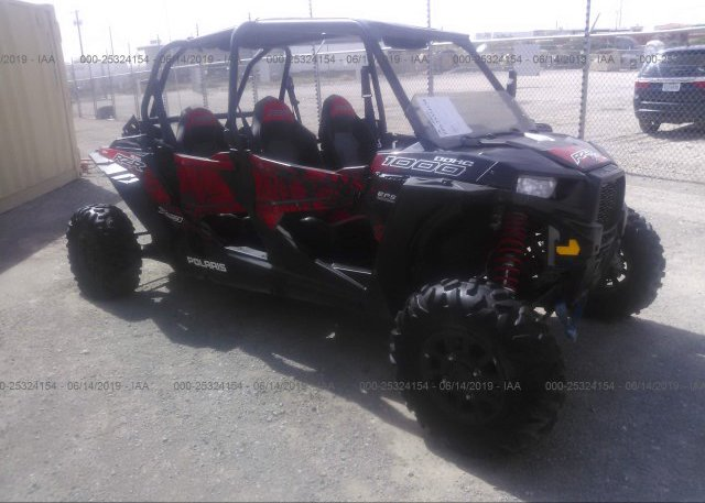 Inventory #164479153 2018 Polaris RZR