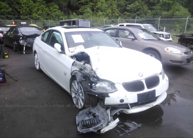 Inventory #114055458 2011 BMW 328