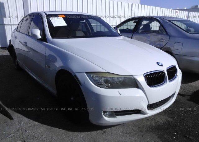 Inventory #178196004 2009 BMW 328