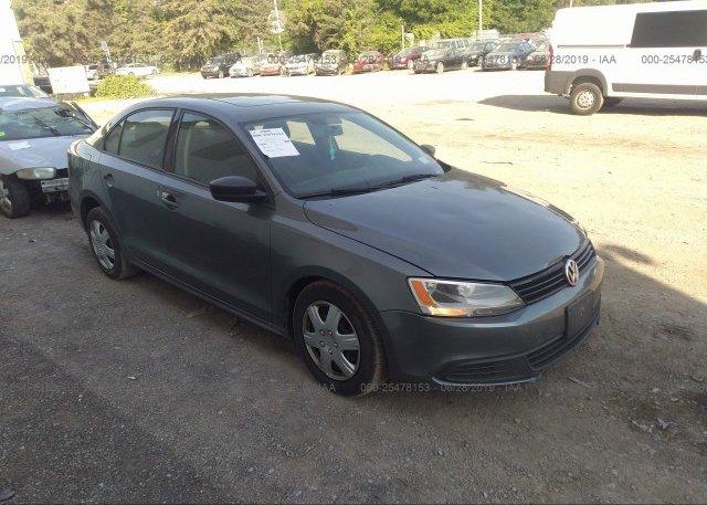Inventory #426448564 2013 Volkswagen JETTA