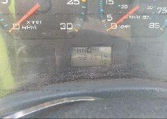 2003 INTERNATIONAL 4000 - 1HTMMAAM53H571389 detail view