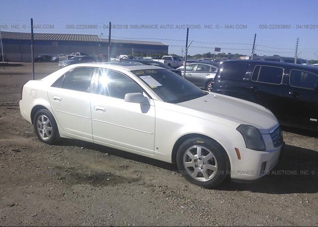 1g6dc5e58c0144722 salvage title black cadillac cts at houston tx inventory 712048321 2006 cadillac cts publicscrutiny Image collections