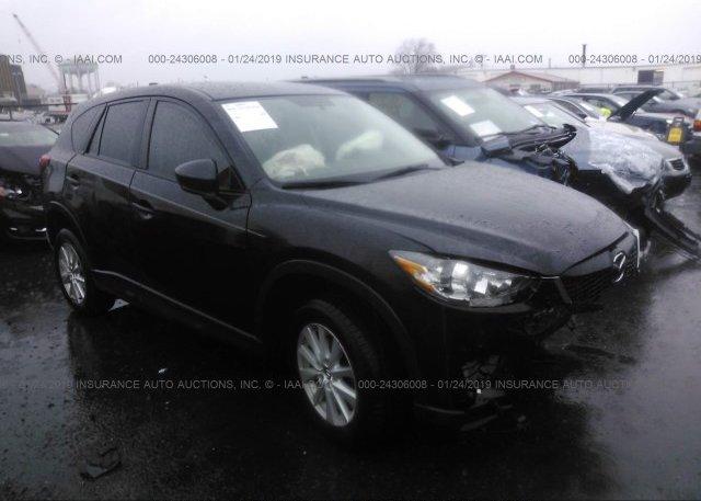 Inventory #265493518 2013 Mazda CX-5