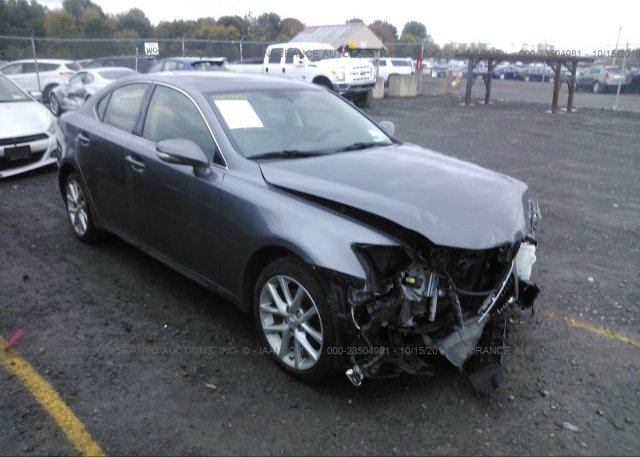 Inventory #193708775 2013 Lexus IS