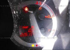 2006 Mazda 3 - JM1BK144961433020 inside view