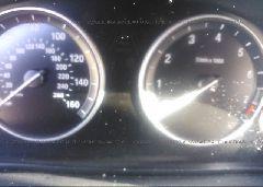 2016 BMW 528 - WBA5A7C58GG644024 inside view