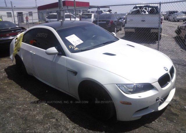 Inventory #498602627 2013 BMW M3