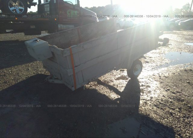 1992 NUVAN TECHNOLOGY INC OTHER - 415KD0813NH845707