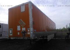 2004 WABASH NATIONAL CORP VAN - 1JJV532W74L855123 Right View