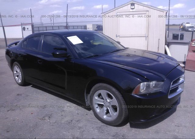 Inventory #724759414 2013 Dodge CHARGER
