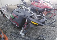 2011 SKI DOO RENEGADE 800R
