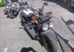 2006 Honda NPS50