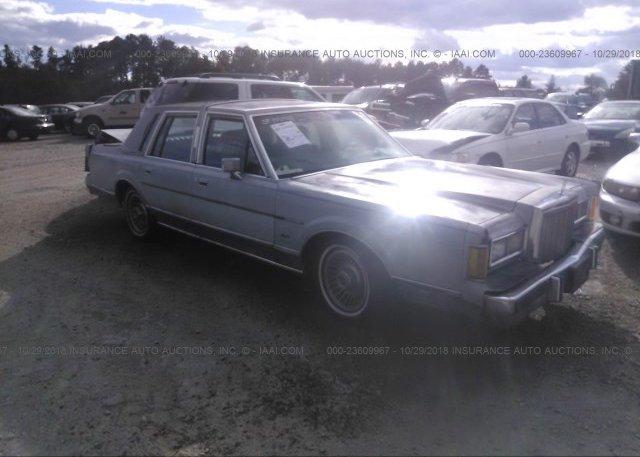 1lnhm83w84y659257 Clear Black Lincoln Town Car At Castle Hayne Nc