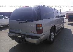 2004 GMC XL 6.0L, лот: i25481294