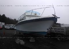 1972 LUHRS OTHER