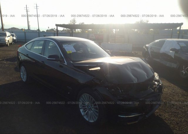 Inventory #497861574 2015 BMW 328