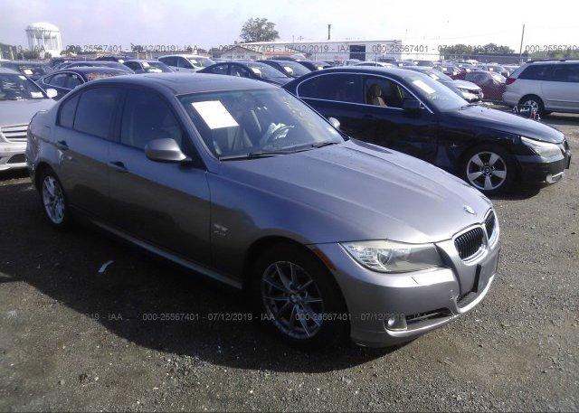 Inventory #592359308 2010 BMW 328