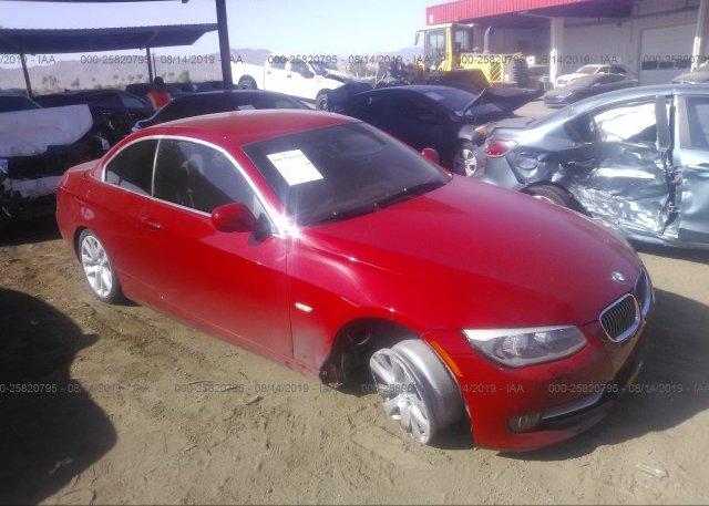 Inventory #303591604 2013 BMW 328