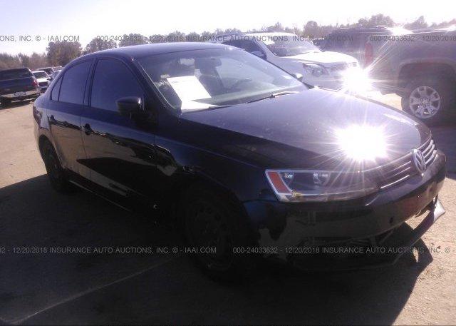 Inventory #544568500 2012 Volkswagen JETTA