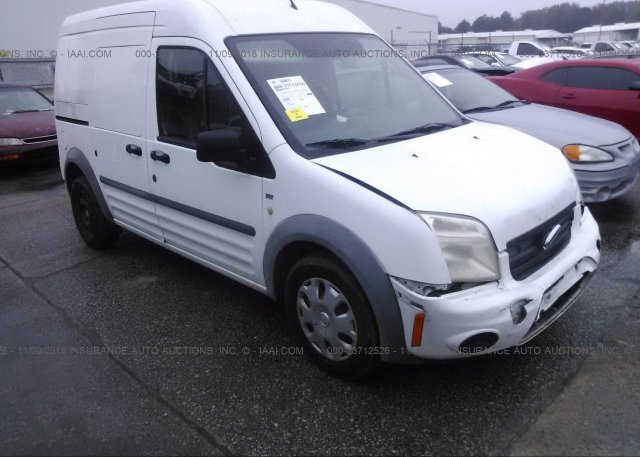 7768655cd2 Inventory  709598763 2012 FORD TRANSIT CONNECT