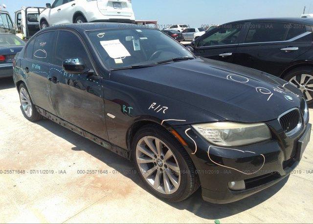 Inventory #759425859 2011 BMW 328