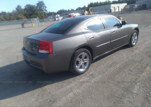 цена в сша 2010 DODGE CHARGER 2B3CA3CV5AH147402