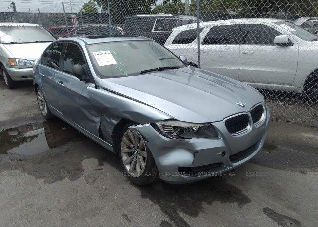 Inventory #148334779 2011 BMW 328