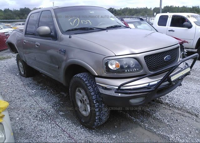 1ftew1cp8hke12539 Salvage Title Black Ford F150 At Wilmer Tx On