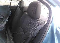 2017 Subaru IMPREZA - 4S3GKAA63H3606954 front view