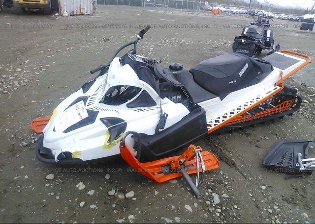 2010 ARCTIC CAT ZR 800 - 4UF10SNW5AT108751