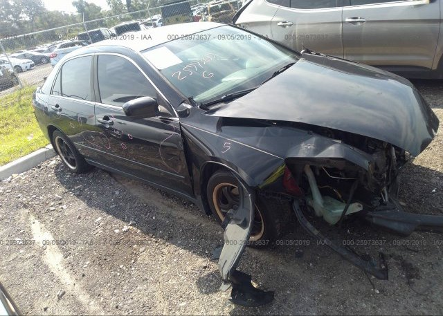 Inventory #171567963 2004 Honda ACCORD