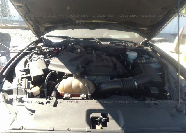 1FA6P8TH9F5317105 2015 FORD MUSTANG