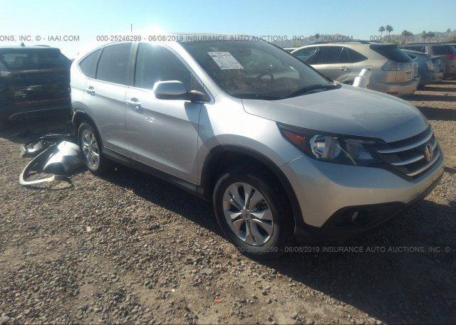 Inventory #226095706 2014 Honda CR-V