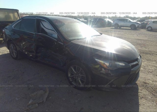 4T1BF1FK4FU024739 2015 TOYOTA CAMRY